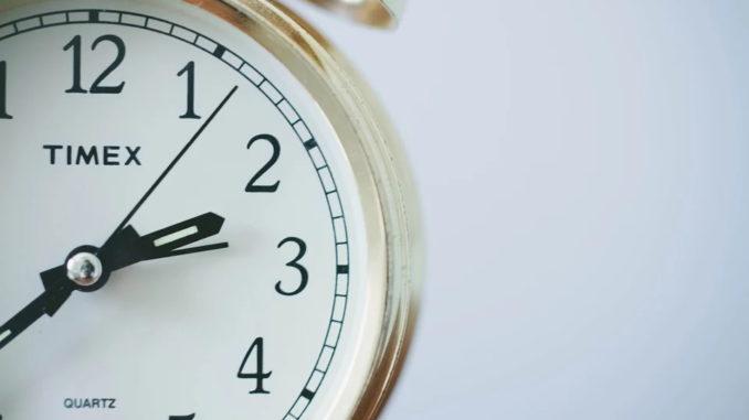 Noch ein Monat: Countdown für ersten deutschen Digitaltag