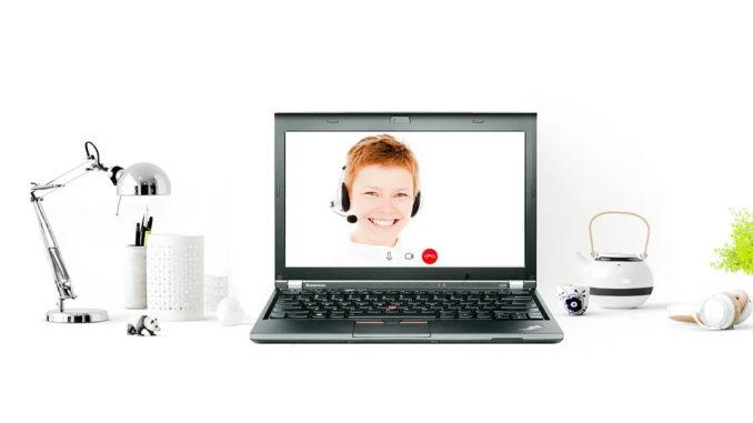 Online-Versicherung: Am Berater scheiden sich die Geister
