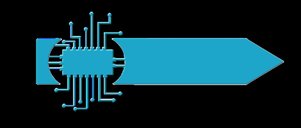 supraleiter
