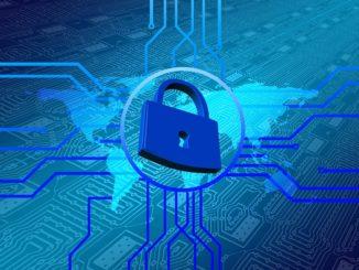 IT-Sicherheit in Kritischen Infrastrukturen: Labore und Krankenhäuser gut geschützt