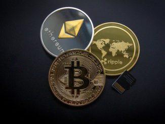 Digitale Währungen: Wie sicher sind sie