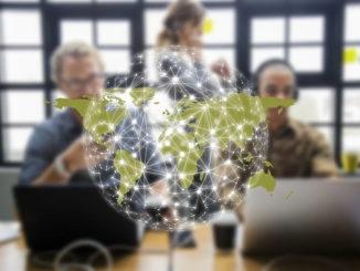 BSI/vzbv: Verbraucherschutz in der digitalen Welt gemeinsam stärken