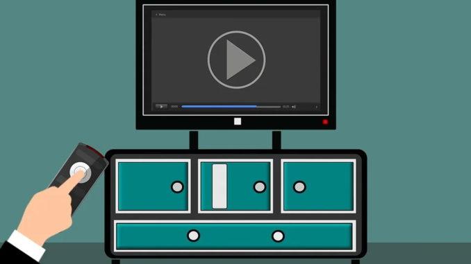 Video-Streaming und CO2: Die wichtigsten Fakten