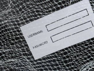 "Phishing – Awareness – Mitarbeiter als ""Firewall"""