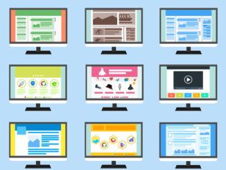 Jeder zweite Onliner nutzt kostenpflichtiges Videostreaming