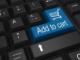 Umsatzsteigerung via E-Commerce