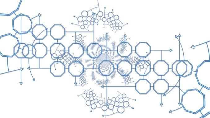 Mit der Blockchain zur sicheren digitalen Identität