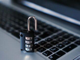 5 Möglichkeiten, die Sicherheit Ihres Computers zu testen 2020