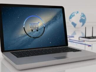 Trends im E-Commerce und stationären Handel