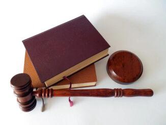 Bitkom zum EuGH-Urteil über den internationalen Datenaustausch