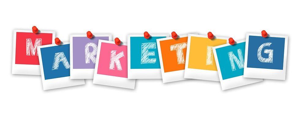 Digitales Arbeiten: Online und Offline Marketing clever kombinieren