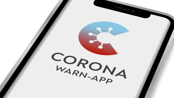 28 Millionen wollen Corona-Warn-App dauerhaft nutzen