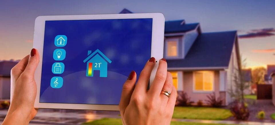 Prüfbare Sicherheit im Smart Home
