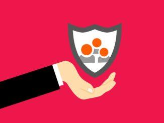 Sicherheitsfaktor Mensch. Was verbirgt sich hinter der User Awareness?