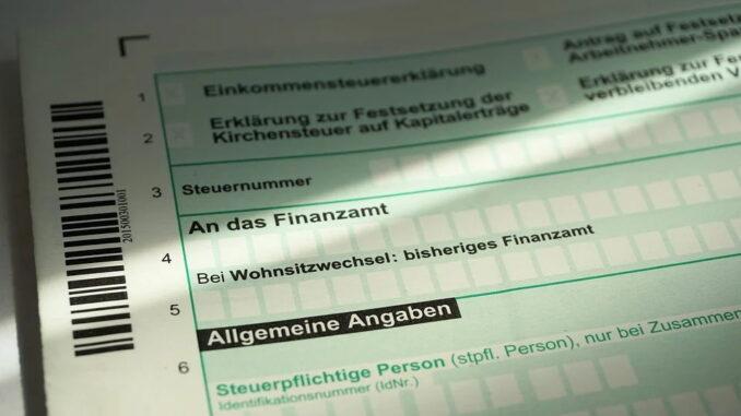 Steuern sparen mit Smartphone, Notebook & Co.