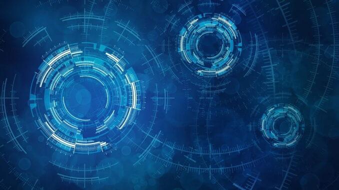 Europäischer Aktionsmonat der Cyber-Sicherheit: BSI koordiniert deutschlandweite Maßnahmen