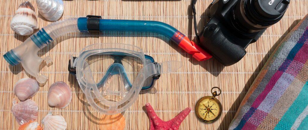 Analoge Hobbies digital unterstützt – mit den passenden Apps