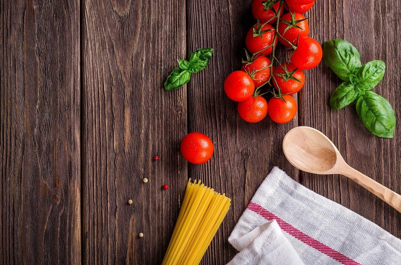 Noch besser kochen lernen: Rezepte und Tutorials von Tasty