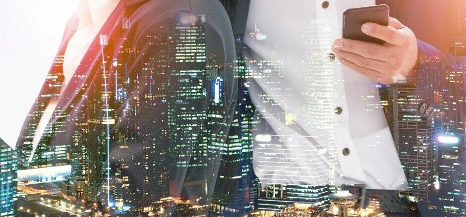 Bitkom zu den Verhandlungen über die Novelle des Telekommunikationsgesetzes