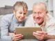 Streaming, Online-Banking, Telemedizin: So nutzen Senioren digitale Technologien
