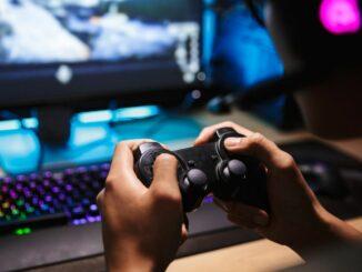 """""""Zocken ohne Frust"""" – BSI erstmals mit Stand bei der Gamescom"""