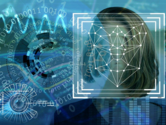 IT Security: Welche Herausforderungen bringt die Gesichtserkennung?