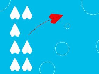 7 Methoden um an hochwertige Leads zu gelangen