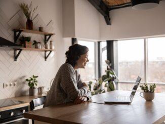 Smarte Highlights für die Küche – so wird Kochen und mehr noch einfacher