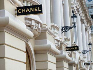 Wie Marken unsere Kaufentscheidungen beeinflussen