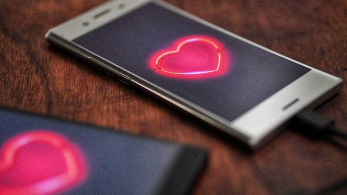 Goodbye Tinder – verrückte Alternativen zur Dating-App