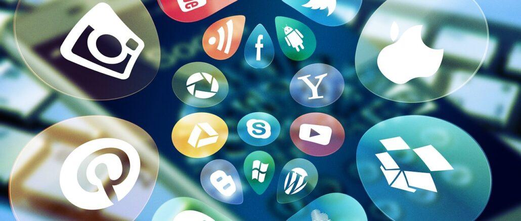 Mobile App - was muss eine moderne App können?