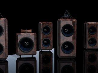 Smarthome: Das perfekte Klangerlebnis zuhause