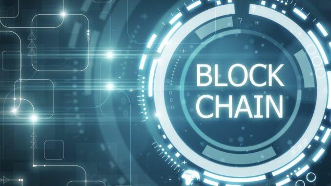 Bundesregierung will Wertpapiere auf die Blockchain bringen