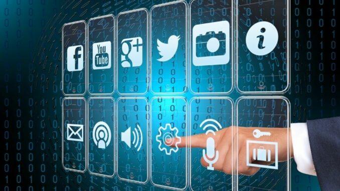 """Bitkom zu EU-Plänen für """"digitales Jahrzehnt"""""""