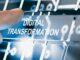 Digitalisierung muss zentraler Bestandteil der EEG-Novelle sein