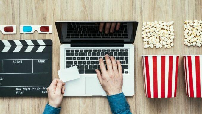 Audials 2021 revolutioniert die Streaming-Aufnahme