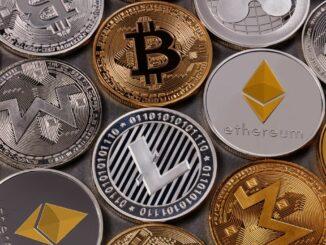 EU übernimmt bei der Krypto-Regulierung weltweite Vorreiterrolle