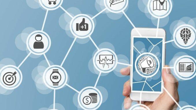 10 Lehren aus der Corona-Krise für einen digitalen Staat