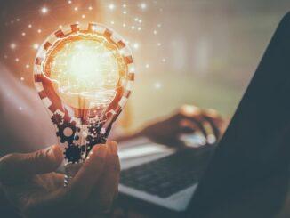 Jedes 2. Unternehmen verzichtet aus Datenschutzgründen auf Innovationen