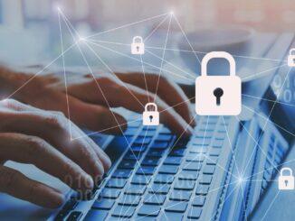 """Mehr Sicherheit im digitalen Alltag: neuer BSI-Podcast """"Update verfügbar"""""""