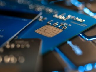 """""""Payment ist ein kritischer Faktor im Weihnachtsgeschäft"""""""