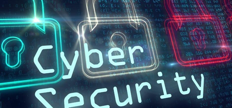 """""""European Cyber Security Month"""": IHK-Organisation bietet kostenlose zum Thema Daten- und Informationssicherheit"""