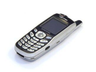 SMS: Die Geschichte des eigentlichen Abfall Produkts SMS, ihr Siegeszug und ihr Ende