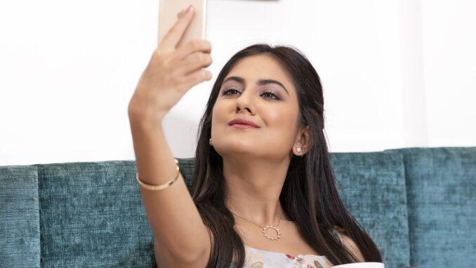 Corona macht's möglich - Virtuelles Dating ist so beliebt wie nie