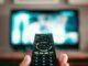 M7 und Mediengruppe RTL Deutschland verlängern und erweitern Kooperationsvertrag