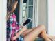 In der Corona-Krise greifen mehr Menschen zum E-Book
