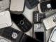 E-Waste-Day 2020: So entsorgt man alte Smartphones richtig