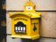 Fast 9 von 10 Unternehmen planen das Ende der Briefpost