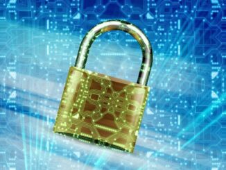 Bitkom, game und VAUNET kritisieren Entwurf zu Jugendschutzgesetz