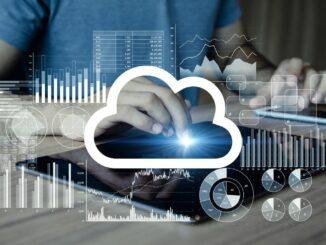 Bitkom zur gemeinsamen Erklärung der EU-Mitgliedstaaten zu Cloud-Computing
